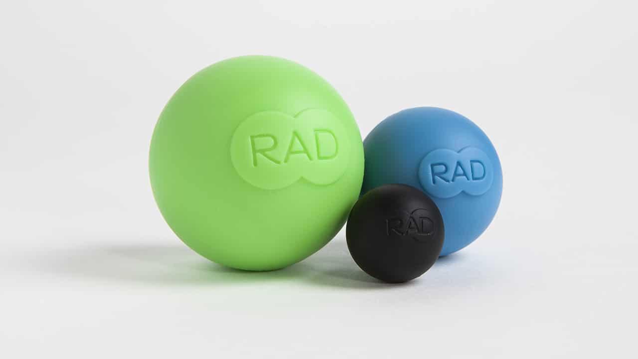 RAD Rounds 1280x720