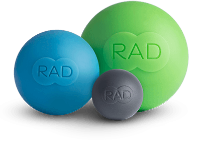 RAD Rounds kicsi