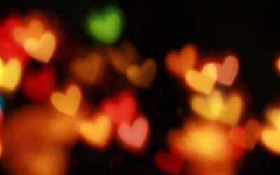 Eddzed a szíved SMR-el