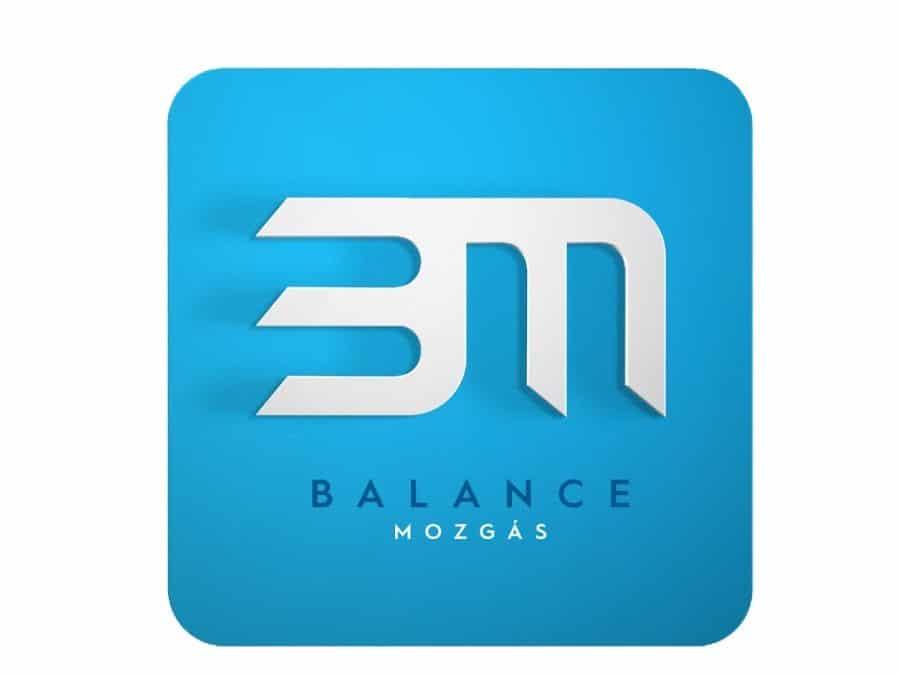 Üdvözöljük a RAD világában a BALANCE Mozgásközpontot