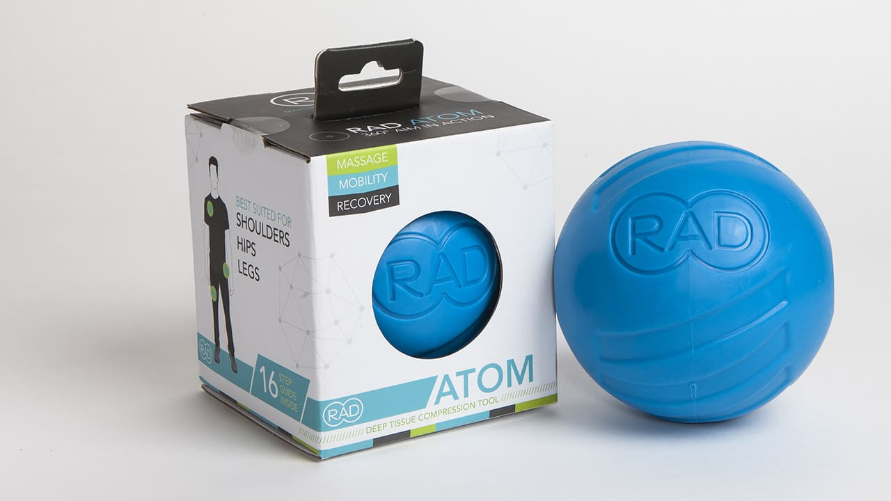 RAD Atom Packaging 1280x720