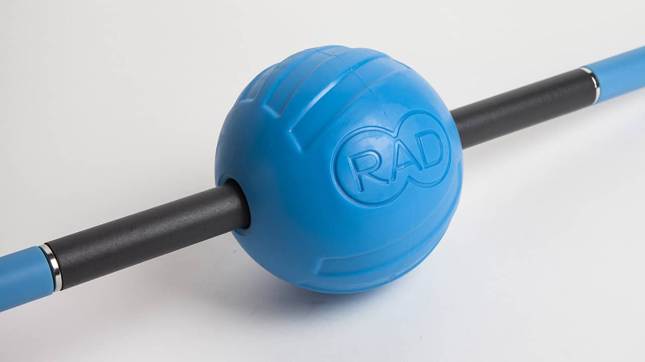 RAD Atom and Rod 2 1280x720
