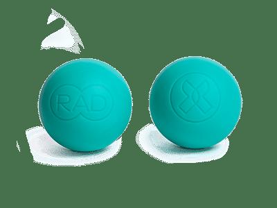 RAD Atom | 360 fokos izomlazítás
