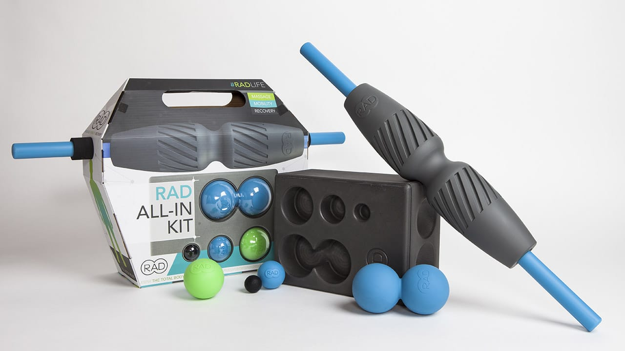 RAD All in Kit packaging 1280x720