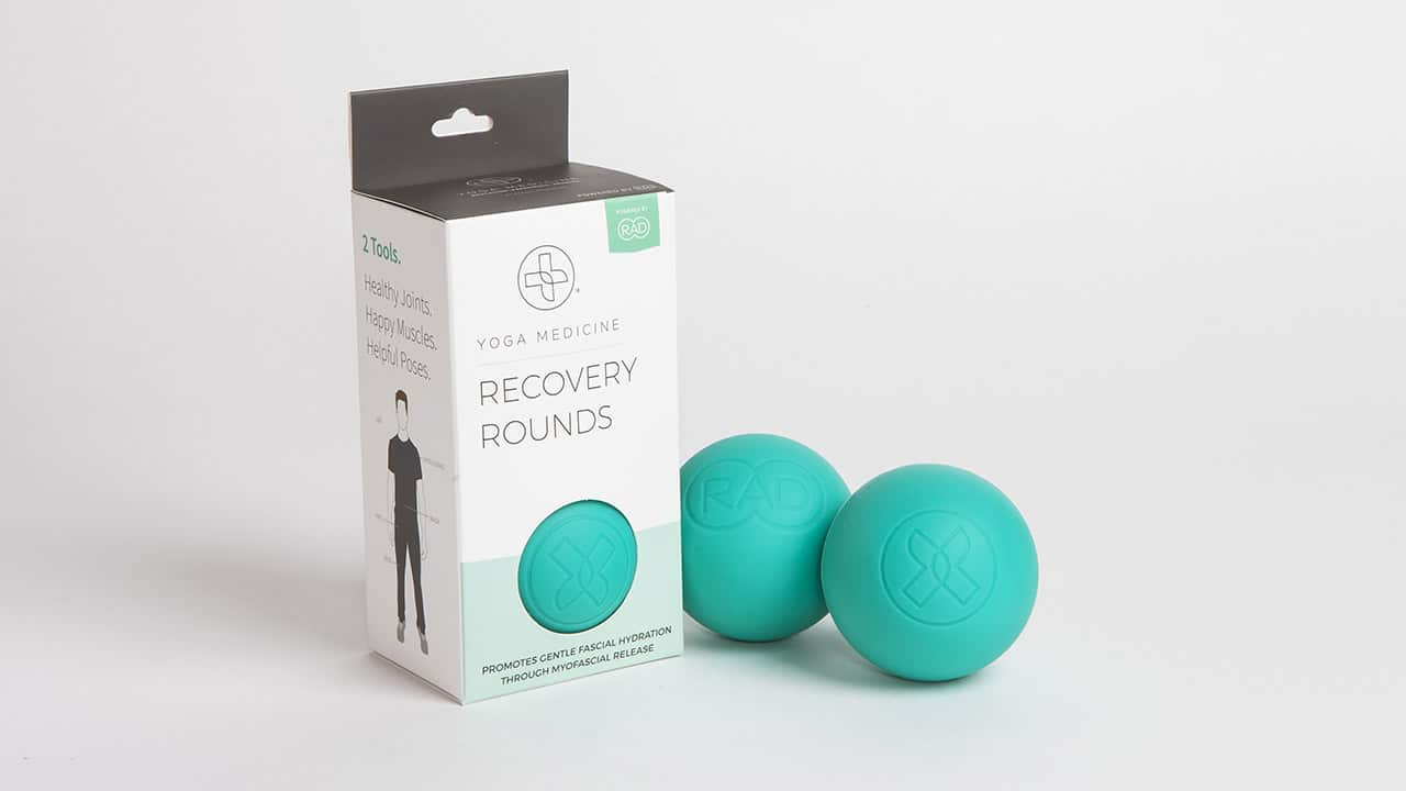 Recovery_packaging_1280x720