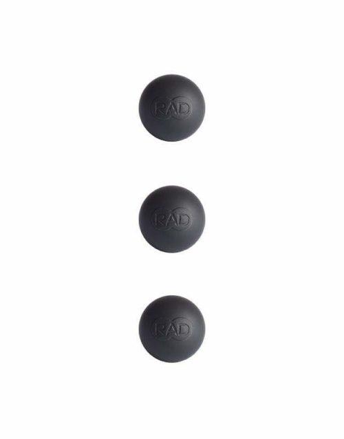 RAD Micro Rounds