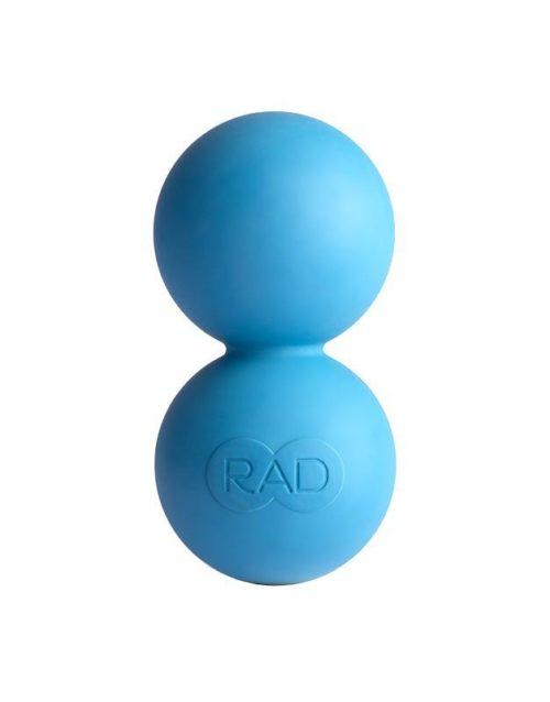 RAD Roller normál keménység
