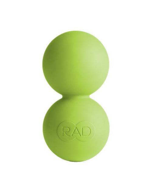 RAD Roller soft