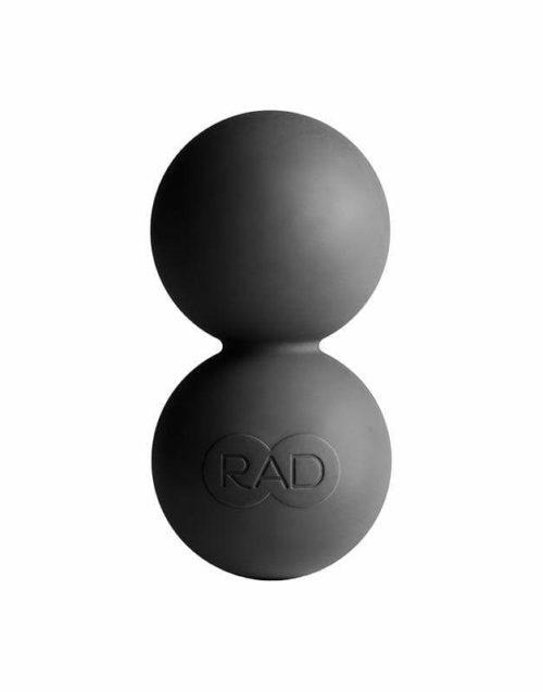 RAD Roller stiff