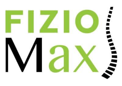 FizioMax Gyógytorna magánrendelő