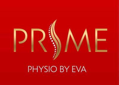 Prime Physio by Eva