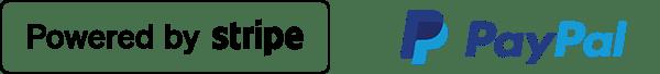 Stripe_Paypal_logo
