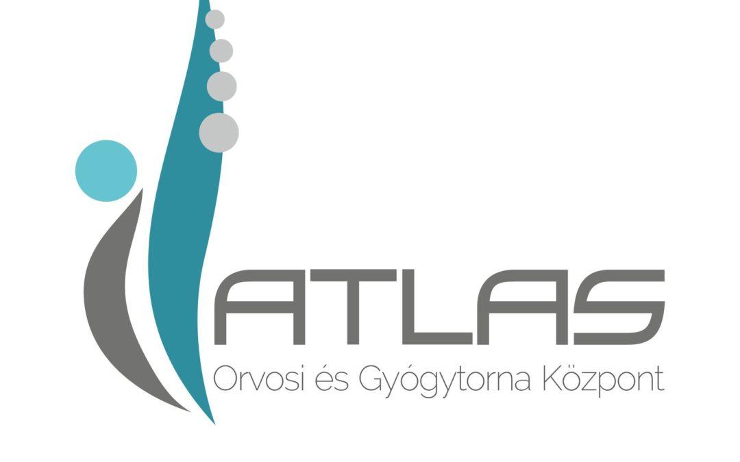 Atlas Gyógyközpont