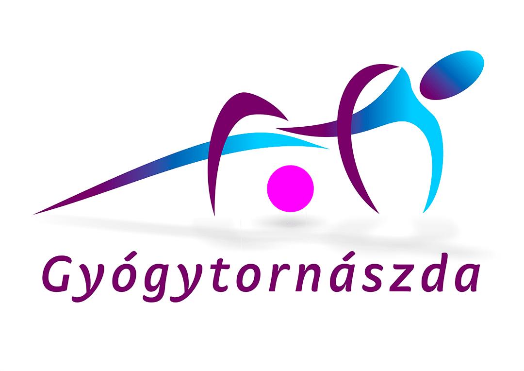 gyógytornászda logo