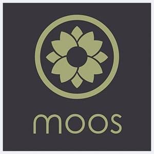 Moos Studio