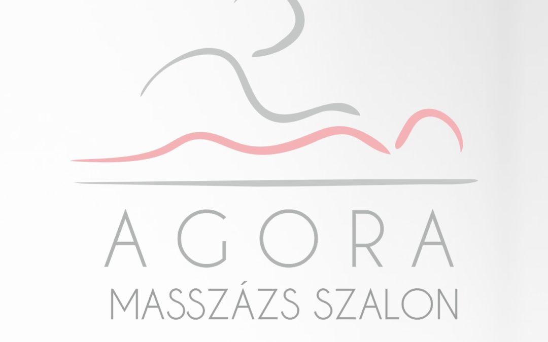 Agóra Masszázs Szalon